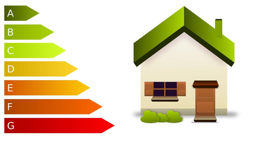 Zašto je izdavanje lažnih energetskih certifikata kazneno djelokrivotvorenja?