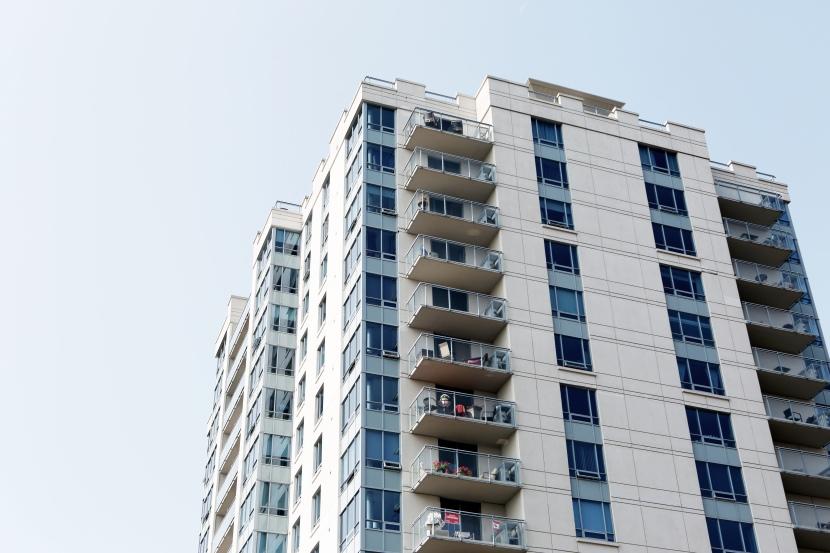 Sve što trebate znati o energetskoj obnovi stambenih zgrada2016.