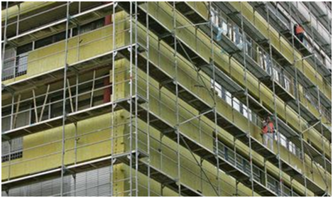 energetska-obnova-visestambenih-zgrada-obnova-procelja-stambene-zgrade