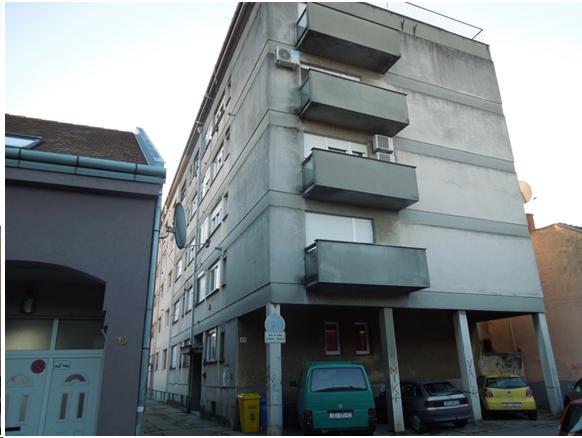 energetska-obnova-visestambenih-zgrada-tipicna-zgrada-pogodna-za-energetsku-obnovu