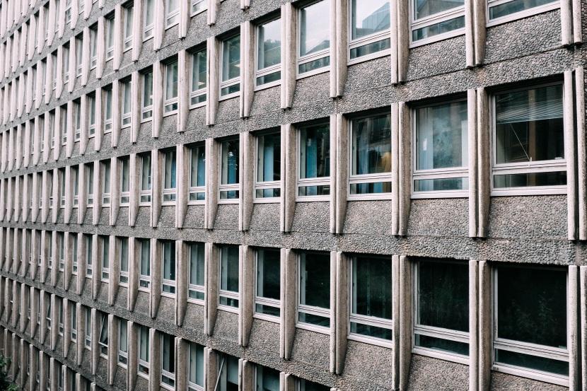 Koliko se energije može uštedjeti na energetskoj obnovi zgrade izgrađene1970.?