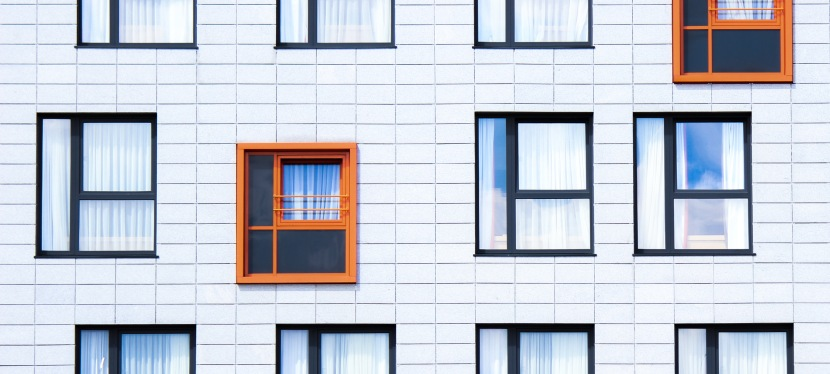 Kako ispuniti uvjet uštede 50% energije na kući zamjenom vanjske stolarije u kombinaciji s toplinskim izoliranjemstropa