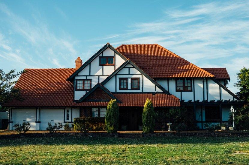 Iskustvo u prijavi na javni poziv za energetsku obnovu višestambenih zgrada i poruka vlasnicima obiteljskihkuća