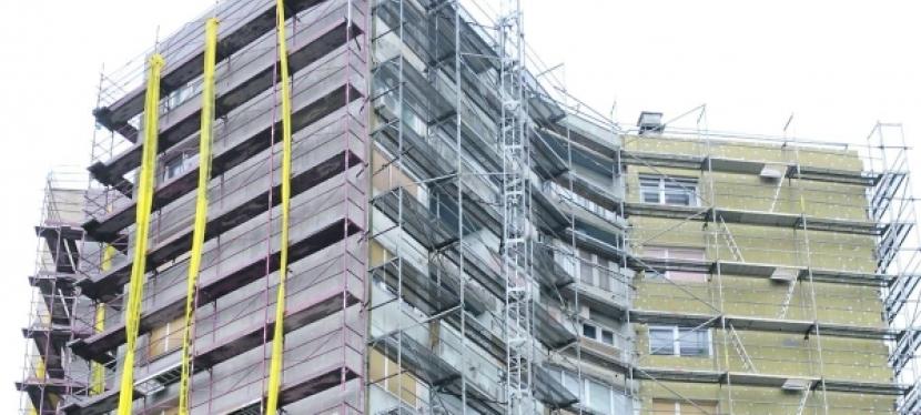 Zašto energetska obnova višestambenih zgrada nije masovno započela i bezsufinanciranja?