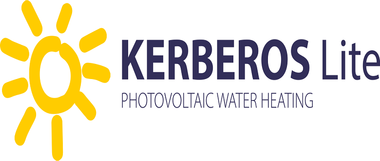 KERBEROS Lite sustav – Inovativno rješenje za pripremu potrošne toplevode