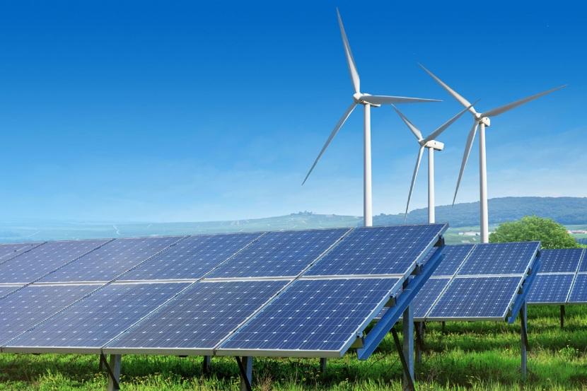 Zašto se tvrdi da Hrvatska nema strategiju energetskograzvoja?