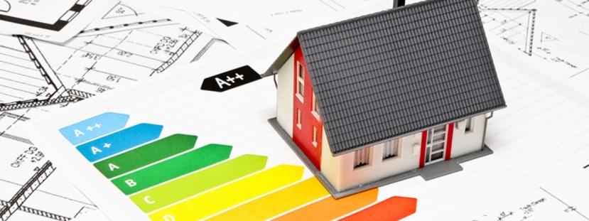 Što su prioriteti kod energetske obnove obiteljskihkuća?