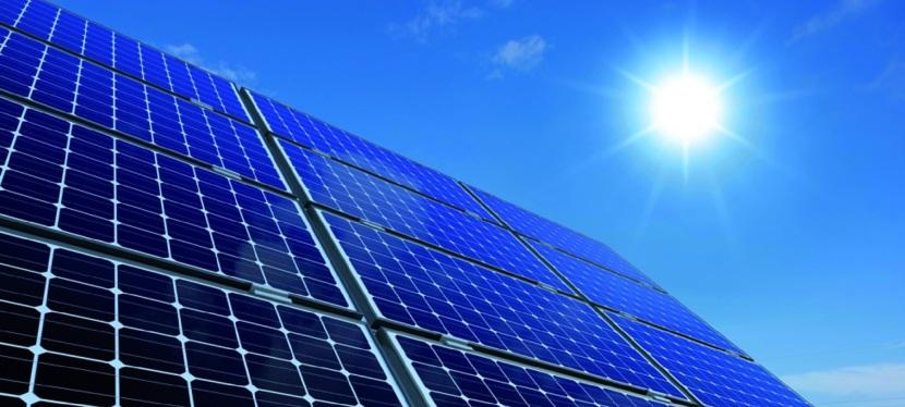 Novo ubrzanje energetsketranzicije