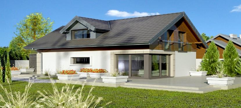 Najava Programa energetske obnove obiteljskih kuća2021.